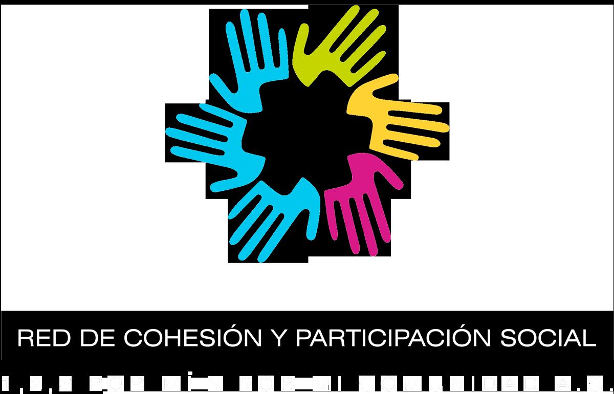 Red de Cohesión y Participación Social