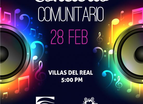CONCIERTO_COPMUNITARIO-01
