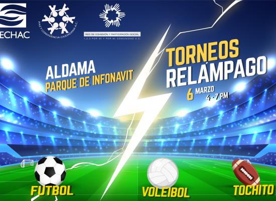 TORNEOS_RELÁMPAGO-01
