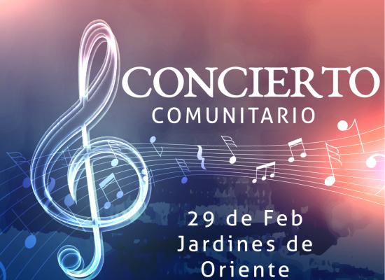 concierto_com_2-01